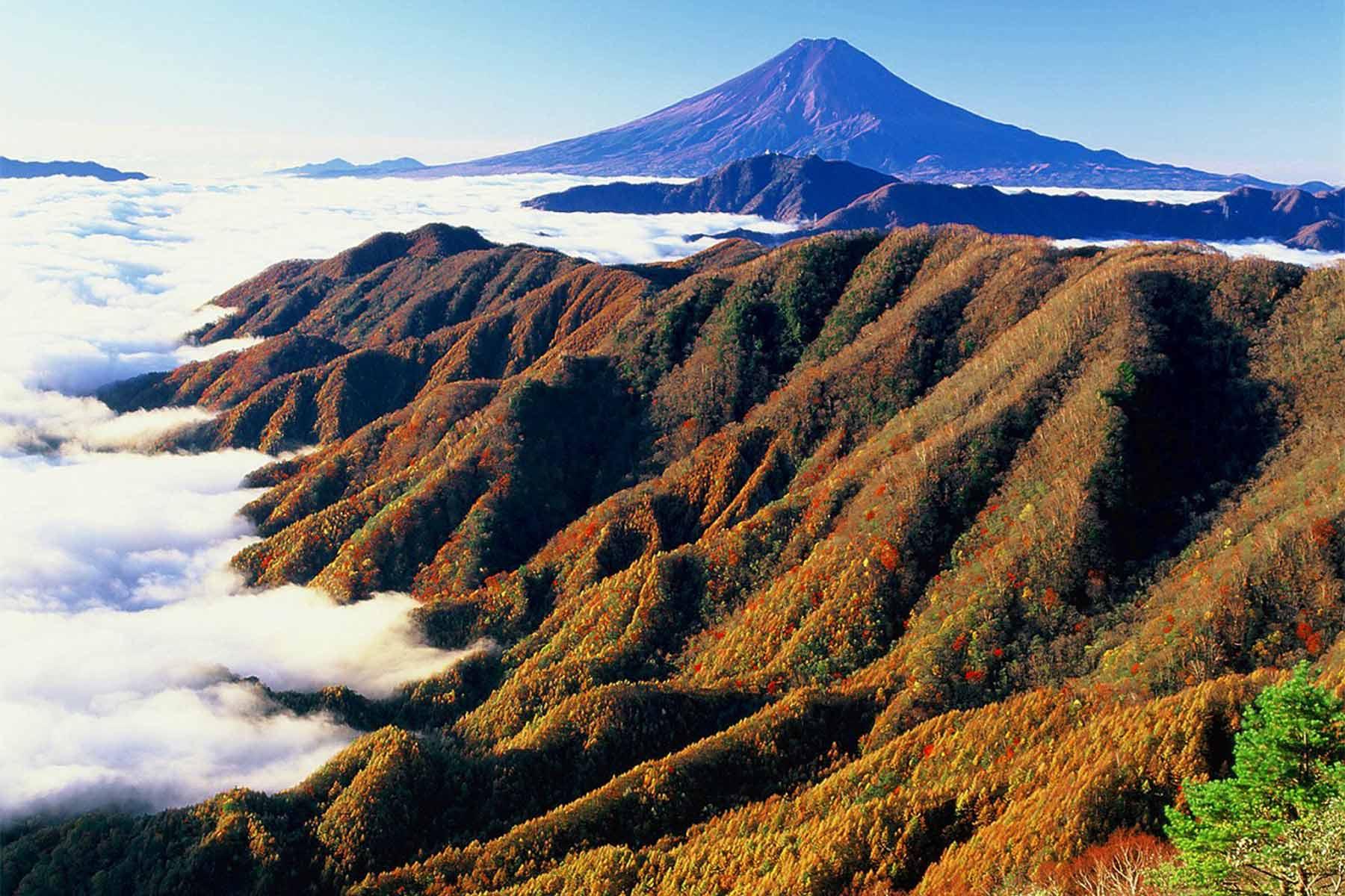 kv_ootuki-hiking02.jpg